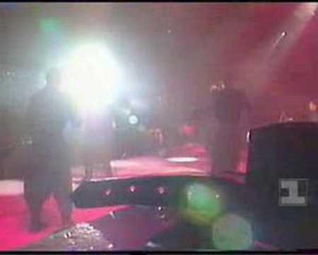 Видео девочки и секс машины фото 385-431