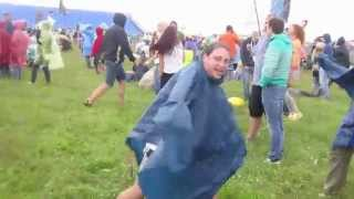 Танци на ГЛАВНОМ ПРИКЛЮЧЕНИИ ЛЕТА 2015(, 2015-06-19T18:24:48.000Z)