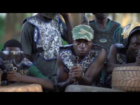 Emundu Evuge  LIL PAZO  New Ugandan Music   Video 2016  HD Dj Dennspin