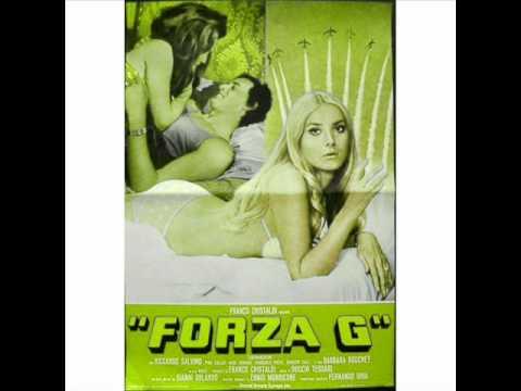 Ennio Morricone - Quella Donna (Forza G) mp3