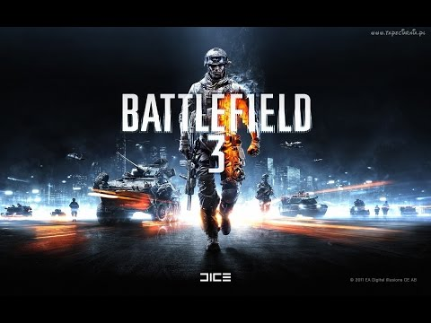 How to download BF3 MP + SP | EASY AND SIMPLE