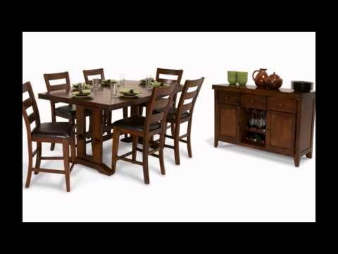 Bobs Furniture Bobs Furniture Store Bobs Furniture Pit Youtube