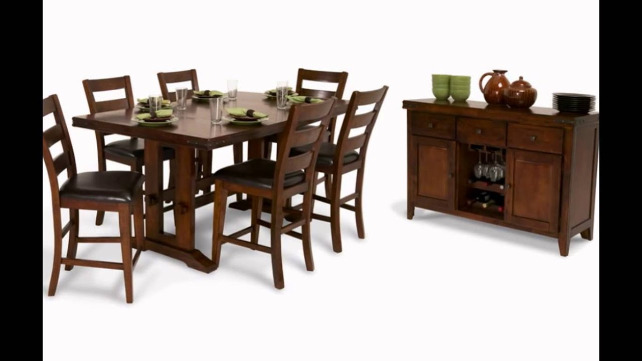 Bobs Furniture Discount Coupon Bobs Furniture Outlet Store Home