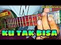 Terbaru Lagu Galau Adista Ku Tak Bisa Mp3 Populer