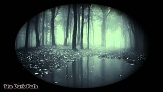 The Dark Path - Trip-Hop/Downbeat/Abstract/Concept Mix by Ju$ufa
