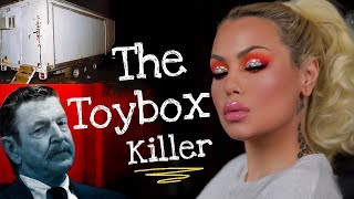 the-toybox-mystery-david-parker-ray-grwm-murdermystery-bailey-sarian