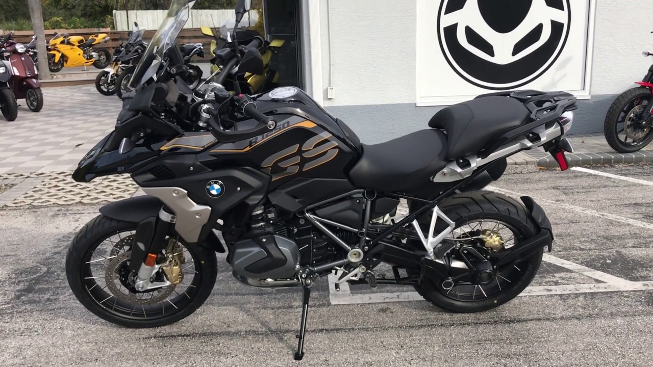 euro cycles of tampa bay 2019 bmw r 1250 gs exclusive. Black Bedroom Furniture Sets. Home Design Ideas