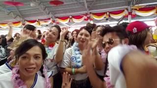 2017 Wat Lao Murfreesboro New Year Vdo 1