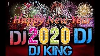 HAPPY NEW YEAR DJ 2020 PICNIC DJ SONG 2020 HAPPY NEW YEAR REMIX BASS NEW DJ GAN DJ SHANTO