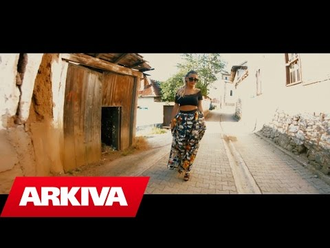 ADX ft. Valon Bytyqi - Fustani (Official Video HD)