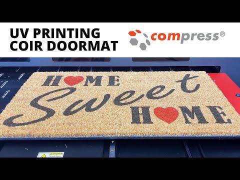 uv-printing-coir-doormat-|-compress-iuv-1200