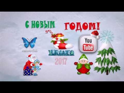 ФотоШОУ - программа для создания слайд-шоу на русском