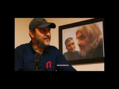 Ali Osman ZOR: HAREKETİN YAYGINLAŞTIRILMASI VE BENİMSETİLMESİ