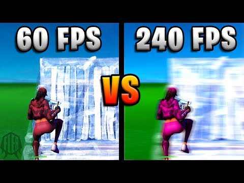 Console VS PC (INSANE COMPARISON)