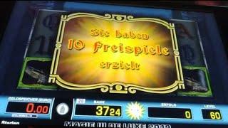 Dragons Treasure ⚔Blonder Kopf knallt rein ☝️Verlängerung👈Moneymaker84,Merkur Magie,Novoline,Merkur