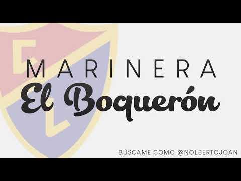Marinera Norteña - El Boquerón