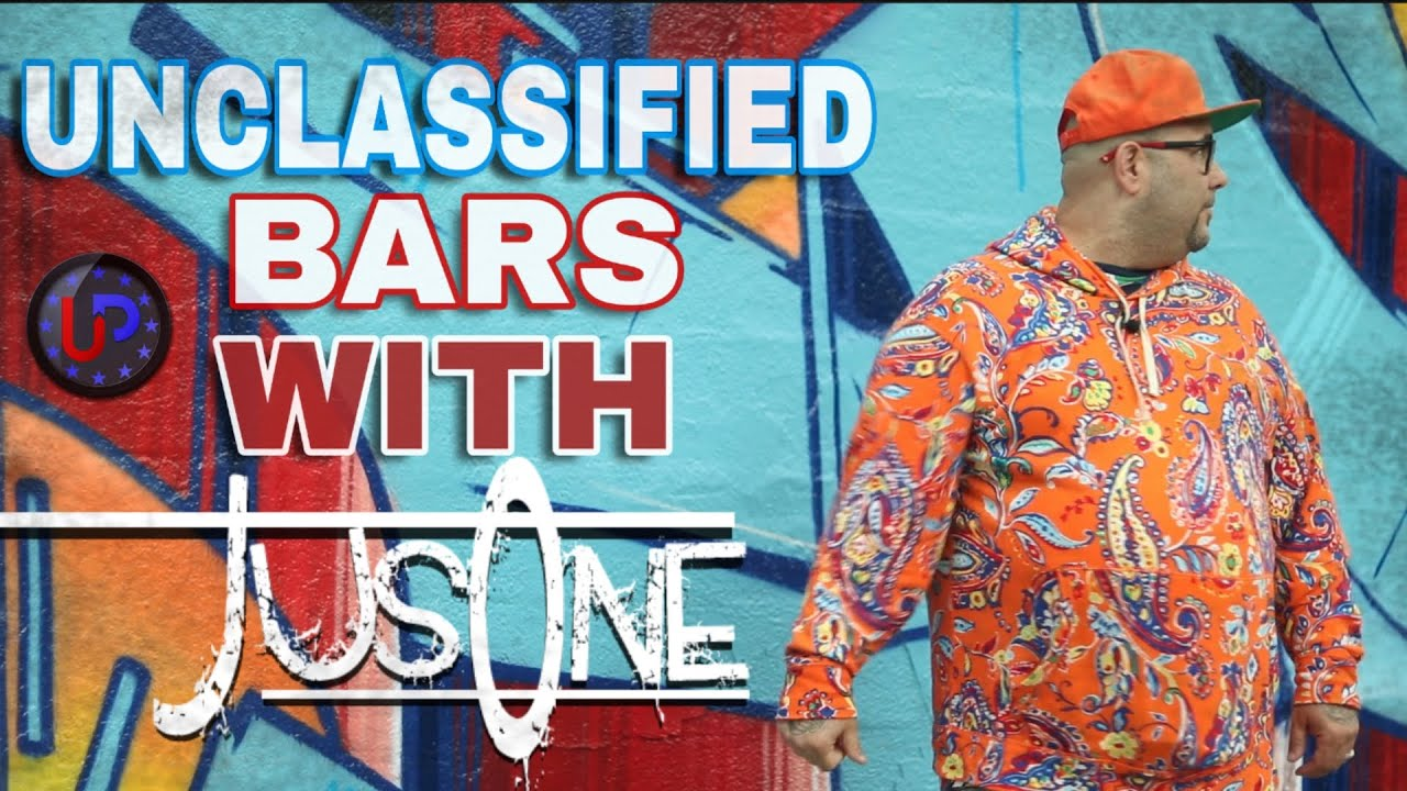 Unclassified BARS with: Jusone