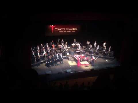 Toyota Classics Concert (Part 5/End)