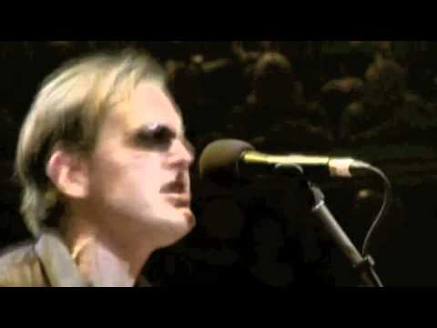 Joe Bonamassa- Story of a Quarryman