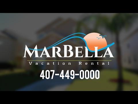 MARBELLA VACATION RENTAL