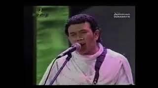 Dangdut India -- Kuch Kuch Hota Hai --  Rhoma Irama ft  Shreya Maya KDI