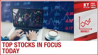 Top stocks to watch in trade | JSW Steel, HDFC Bank, Ultratech, & more (4 Dec)