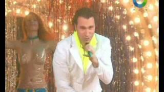Hi-Fi - Седьмой лепесток (Новогодняя дискотека 2006)