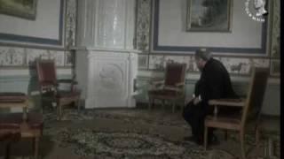 Stolypin - Жизнь и смерть Пётр Аркадьевич Столыпин ч1