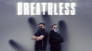 Breathless - Mellow D x Luv - ENHANCED | Wear Headphones 🎧