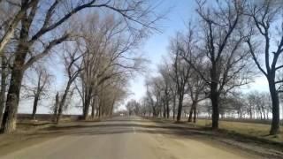 Траса P70 Монаші - Білгород-Дністровський