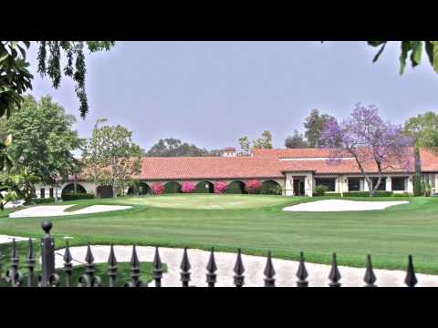 Welcome to Exclusive Virginia Country Club | Long Beach