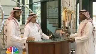 البنوك المركزية الخليجية قادرة على دعم مبادرة التكنولوجيا الجديدة