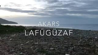 AKARS - Lafügüzaf (Gökhan Türkmen Cover)