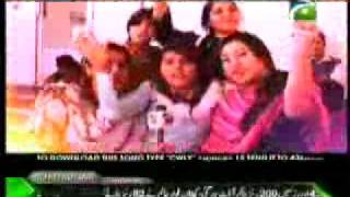 Download Video Pakistan Cricket Worldcup 2011 another new song cricket we love you 2d group mp4.flv MP3 3GP MP4