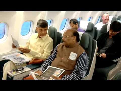 chandrababu-banglore-bill-rs-9-lakhs-others-maximu