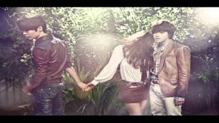 IAMX Simple girl lyrics & subtitulado