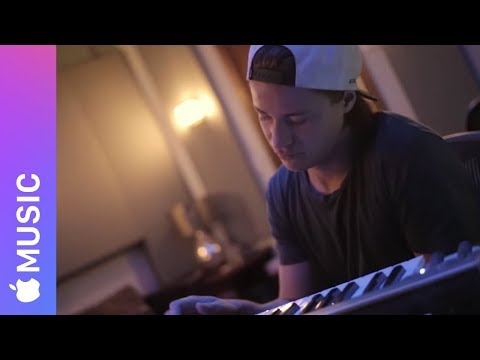 Apple  — Kygo Stole the Show Trailer — Apple