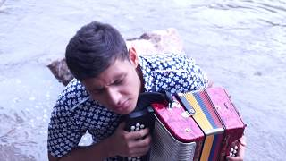 Fonseca | Vine a Buscarte - Freddy Zuluaga