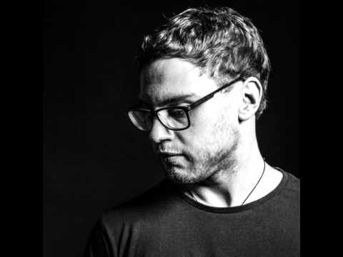 Josh Butler - Kling Klong Mix