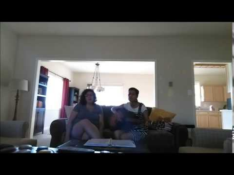 Jolene Cover by Dolly Spice and Michelle Angeli
