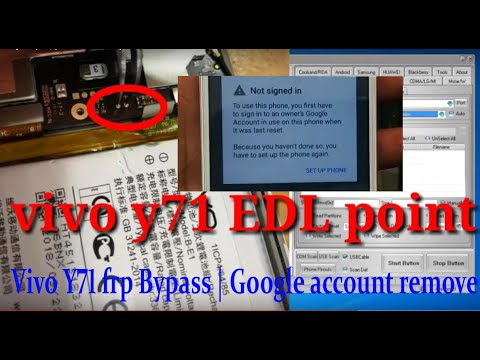y71 frp remove - Myhiton