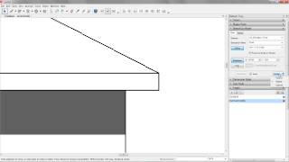 04 Sketchup / Layout / Construction Documents :: Layout