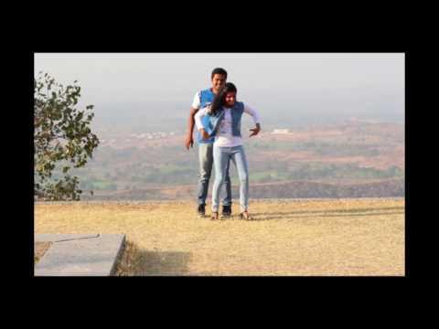 Choosa Choosa by Sudeep and Tanmai | Dhruva