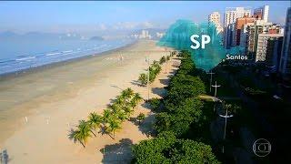 """Baixar """"Qual cidade do Brasil é melhor para se morar depois dos 60?"""""""