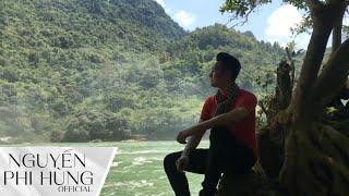 Tiếng Hát Giữa Rừng Pác Bó -Nguyễn Phi Hùng