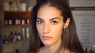 Emina Cunmulaj's Makeup by Evolue Beauty Thumbnail