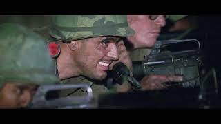『ワンス・アンド・フォーエバー』(We Were Soldiers)Combat9 HD thumbnail