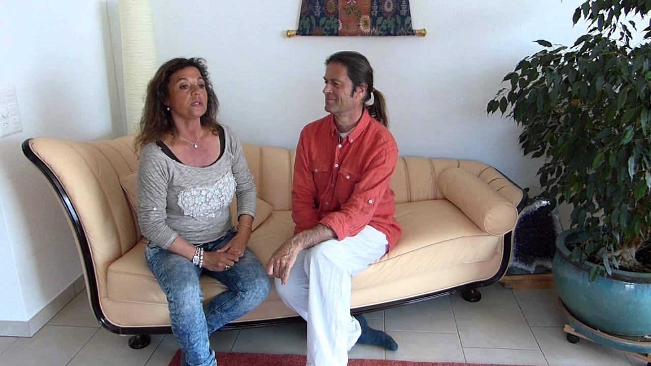 erotische massage kassel pov sex