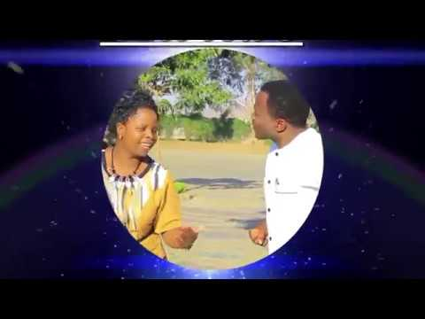 William Yilima-Nguvu ya Mungu (Official VideoHD)sms SKIZA 8084520 TO 811