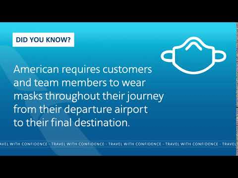 Travel Reassurance | Did You Know?